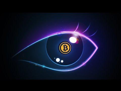 Будущее криптовалют глазами экспертов рынка