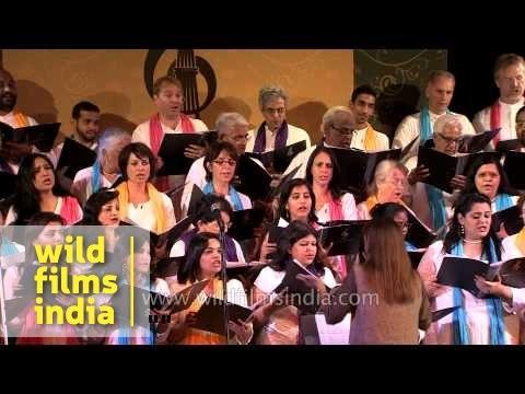 the-ground-pleni-sunt-caeli---the-capital-city-minstrels-choir