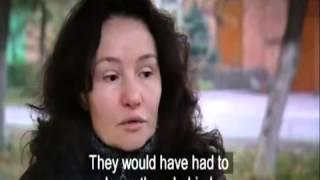Террористический акт в Бесла́не