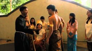 The Great War of Bubat part 6