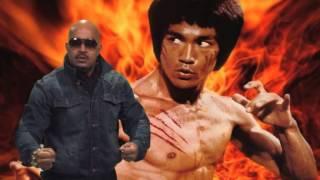 The Master - Brian Heat