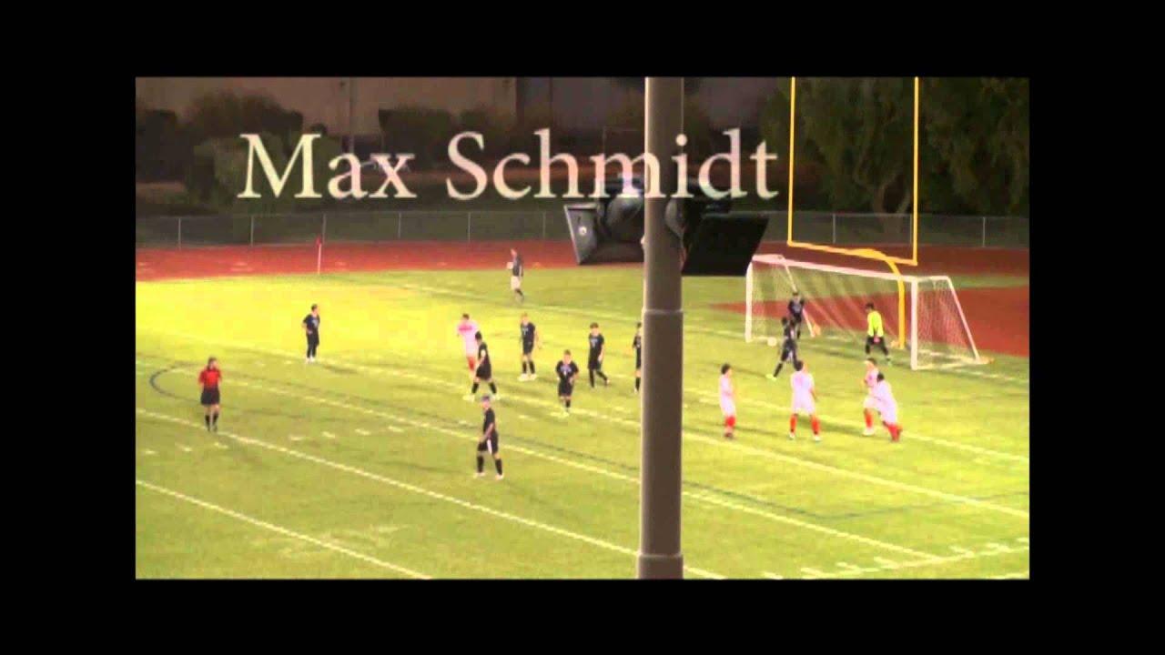 Mesa Mens soccer goals vs South Mountain  YouTube