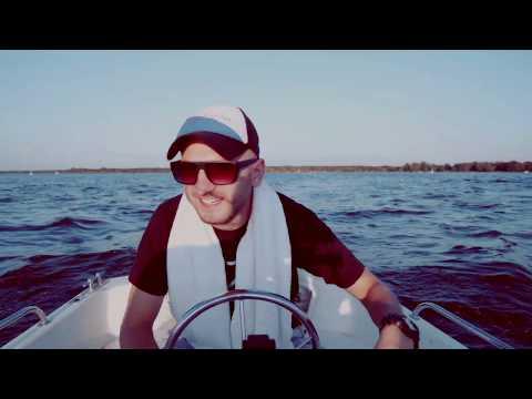 Ząbek x SBT – Z Długami od zera ( OFFICIAL VIDEO )
