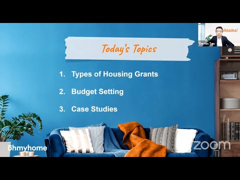 5-day-crash-course-|-buying-your-hdb-101-housing-grants-&-budget-setting