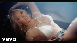 Erika Jayne - Crazy ft. Maino