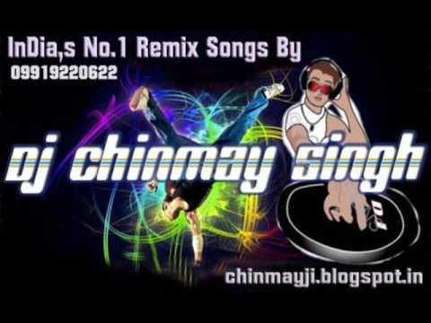 Hamen Toh Loot Liya Mix By Dj Chinmay Singh