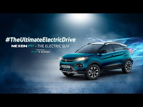 #theultimateelectricdrive---media-drive