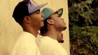YB aka Young Bud - Boyz N The Hood