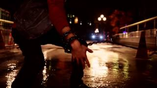 inFAMOUS: Second Son - The Phoenix GMV (Fall Out Boy)