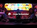 Anja Schneider @ Elrow - Space Ibiza 2016