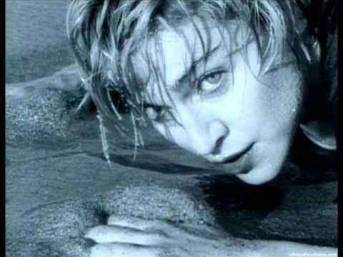 Madonna Cherish Video Version 5.1 Surround