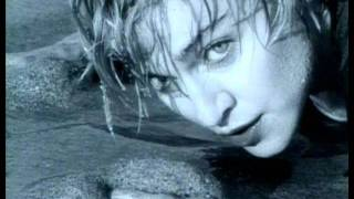 Madonna Cherish Video Version 5.1 Surround