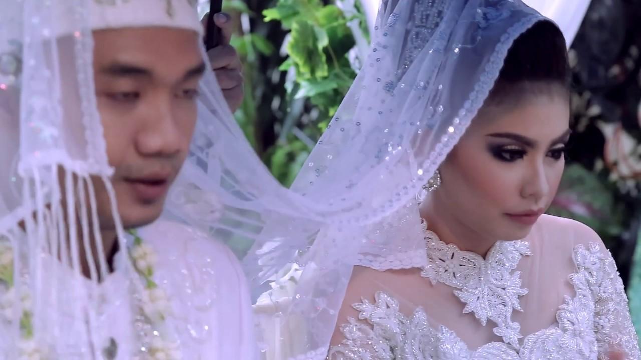 Download Wedding Nina & Raya - Semi Cinematic