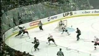 TSN: Top 10 NHL Plays of the Decade