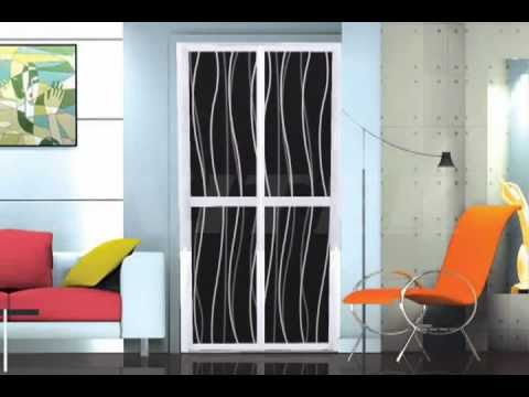 Foldable Door Design new design pvc folding door china partition Aluminium Bi Folding Door Design Wmv