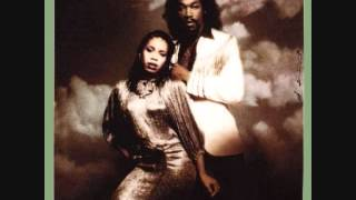 Ashford & Simpson     So So Satisfied