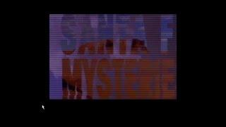 THE ELK MOON MURDER - Intro