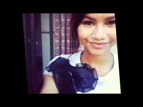 Swag it Out by Zendaya