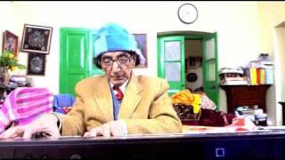 TEACHING FREE LESSON CASIO CTK 6000 - INDIAN MUSIC - LOVING YOU ETERNALLY - SITAR TABLA