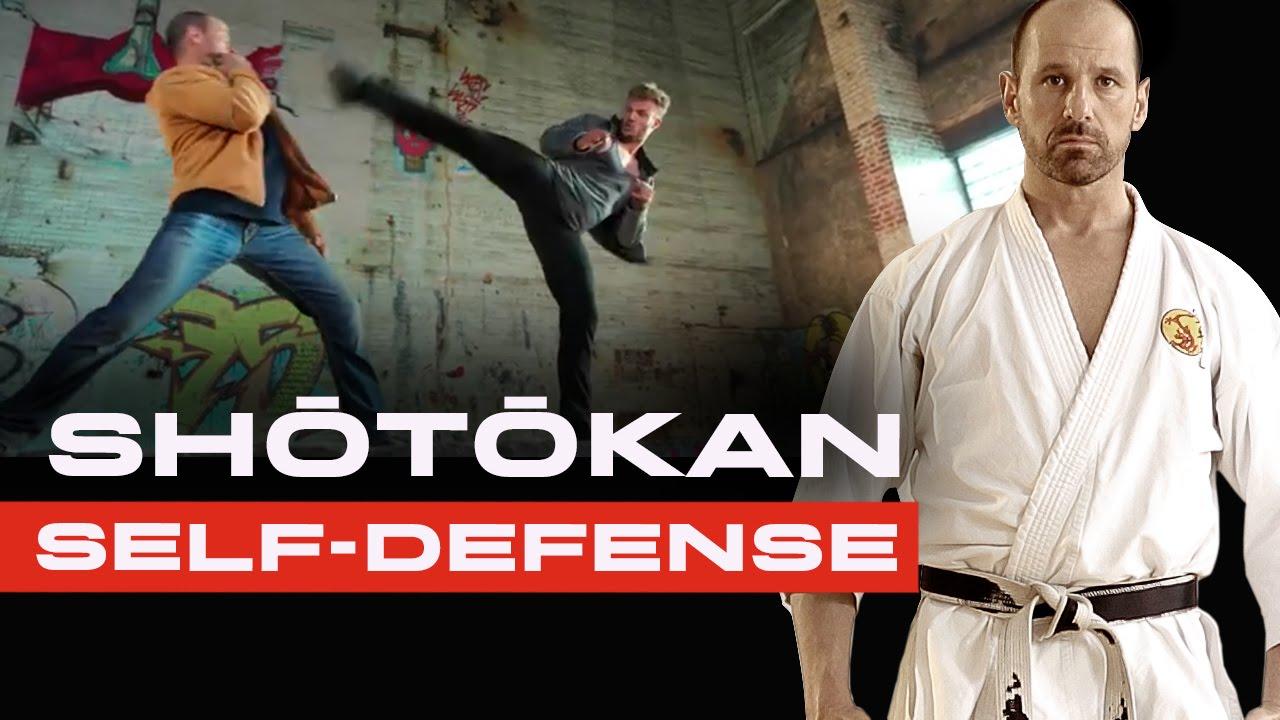 kata bunkai die geheimen techniken im karate