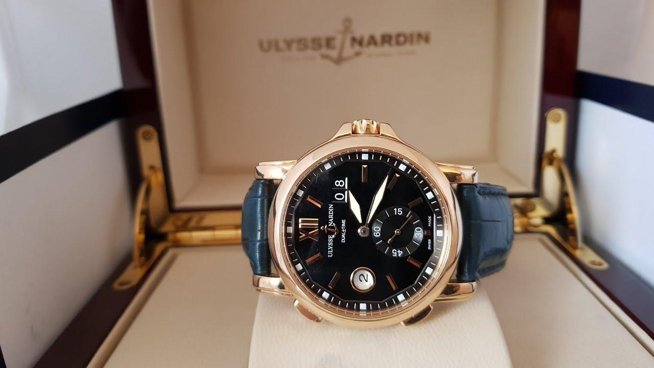 Часов нордин ломбард улисс у золотые продам мужские часы б