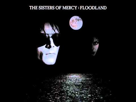 The Sisters Of Mercy - Dominion (Demo) mp3