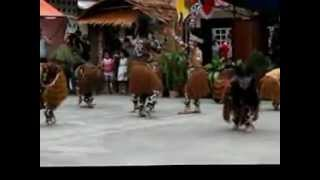 Download lagu Tari Papua at Timika