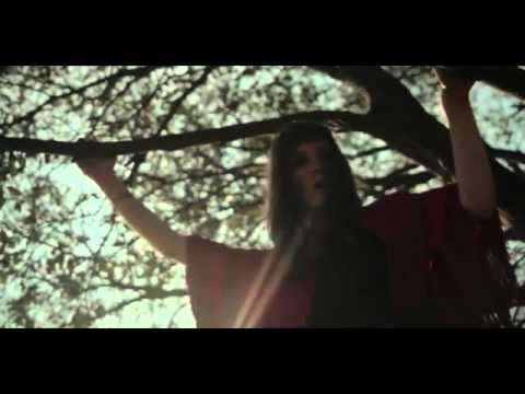 Cate Le Bon - Fold The Cloth (Official Video)