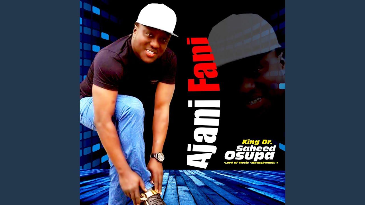 Download Ajeni feni