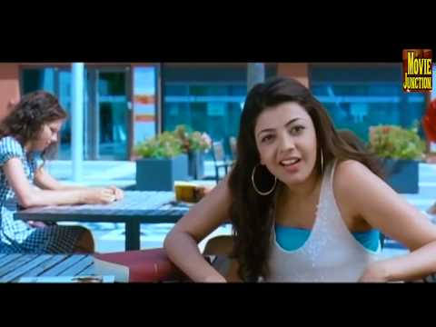Tamil Movies||SUPER HIT Movies Tamil || Tamil Movies||Tamil Movies online movies Sar Vanthara ....,