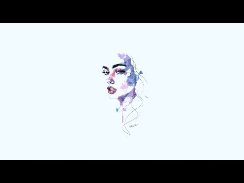 """""""Blur"""" – Xavier Omar x Smino Type Beat 2018"""