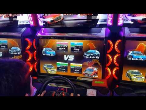 WMMT5DX Battle Video 13 (Real Education)