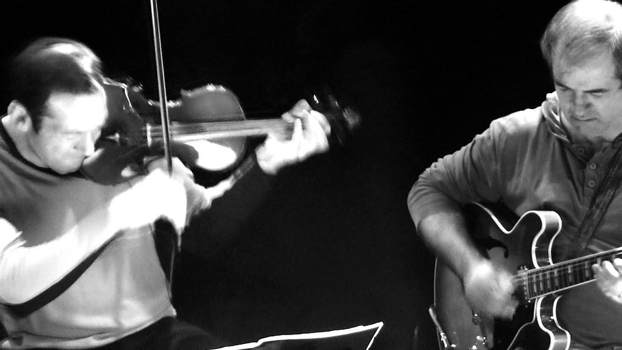 Orchestre de Chambre d¨H´te 3 Tours le 6 février 2015