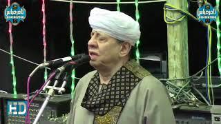 الشيخ ياسين التهامي حفل طنطا