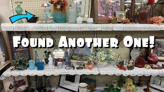 Back At This Cute Little Thrift Shop To Find Some Treasures To Resell    Thrift With Me + Haul!