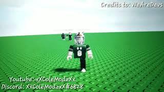 NEW ROBLOX EXPLOIT - Dusheprikazchik - Near Full Lua Exc, Games, Gui's