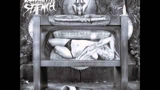 Pungent Stench - Lyndie (She-Wolf of Abu Ghraib)