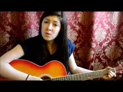 Imagine Dragons Cha Ching (Till We Grow Older) Cover by Rilee Nicole