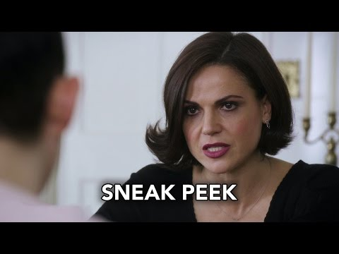 "Once Upon a Time 6x12 Sneak Peek #2 ""Murder Most Foul"" (HD) Season 6 Episode 12 Sneak Peek #2"
