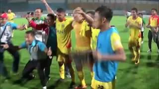 Download Video Inilah Intrik Agar Madura United Dipaksa Kalah Dari Bhayangkara FC MP3 3GP MP4