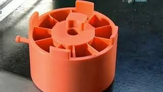 Технологии металлов - Литейное производство