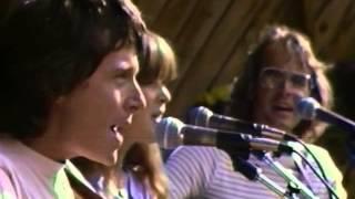Ripplin Waters - Jimmy Ibbotson 6/24/79-Od