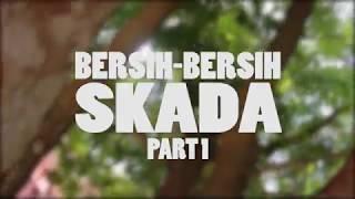 GIAT BERSIH-BESIH SMK NEGERI 2 PENAJAM PASER UTARA PART 1