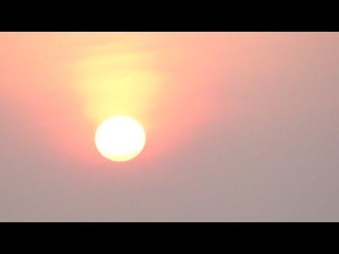 Biswanath Bhowmick Part5 Dharmakatha