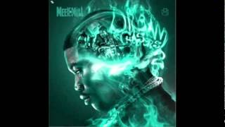 Meek Mill - House Party [Remix] (Feat. Fabolous, Wale & Mac Miller).mp3