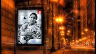 Shenbagame Shenbagame - Asha Bhosle - Ilyaraaja