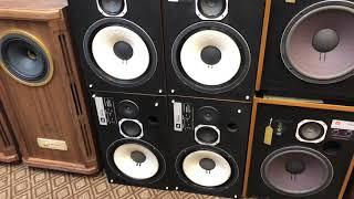 Minh audio Thông báo rất nhiều hàng siêu khủng siêu đẹp mới về ngày 20/8/2019 LH 0914882012