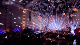 Paolo Nutini - One Day (Radio 2 In Concert)