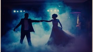 The first wedding dance of Dani and Vlado 12.07.2014 For first Wedd...