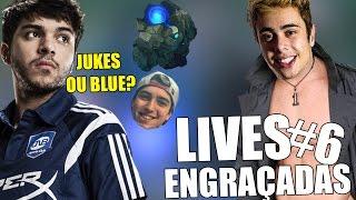 YODA ATOR PORNO & MINERVA E O BLUE | LIVES ENGRAÇADAS #6